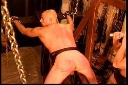 127 3 1 1 Gay Spanking Videos